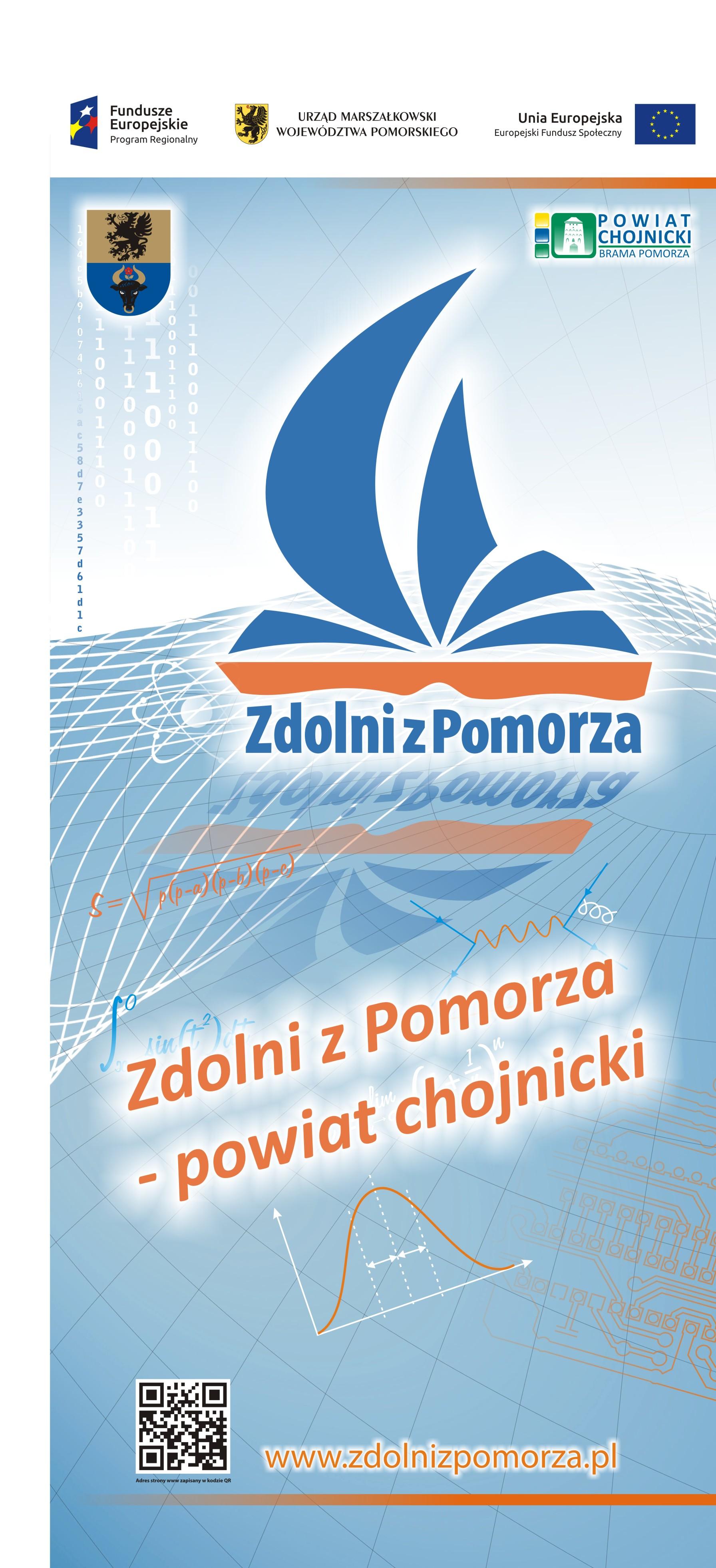 - 20170322_-_zzp_powiat_chojnicki_-_roll-up_2017_w.13_a.jpg