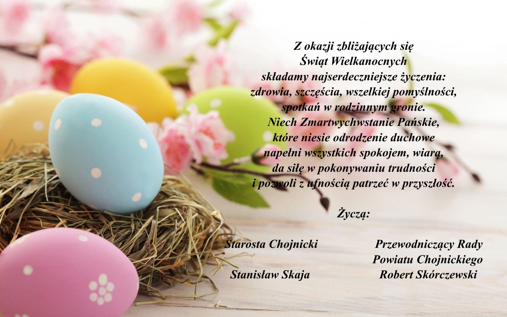 Życzenia Wielkanocne.jpg