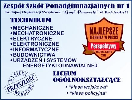 - baner_zsp_1.jpg