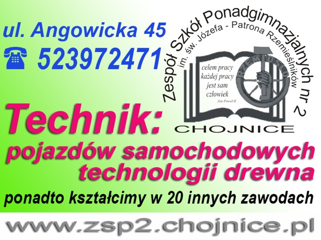 - zsp2.jpg
