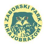 Zaborski Park