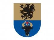 Harmonogram pracy Powiatowej Komisji Wyborczej wChojnicach