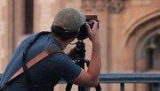 Weź udział wkonkursie fotograficznym