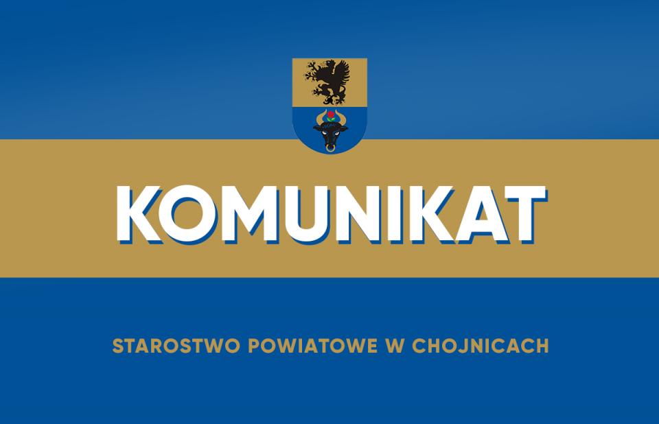 Syreny alarmowe w rocznicę wybuchu Powstania Warszawskiego